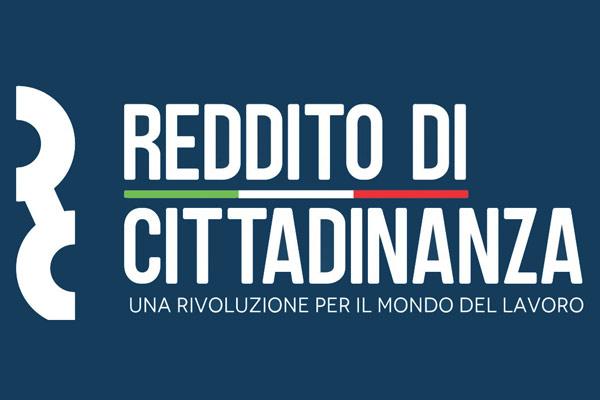 REDDITO DI CITTADINANZA E PENSIONE DI CITTADINANZA – TUTTI I REQUISITI